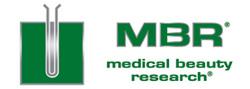 mbr-logo